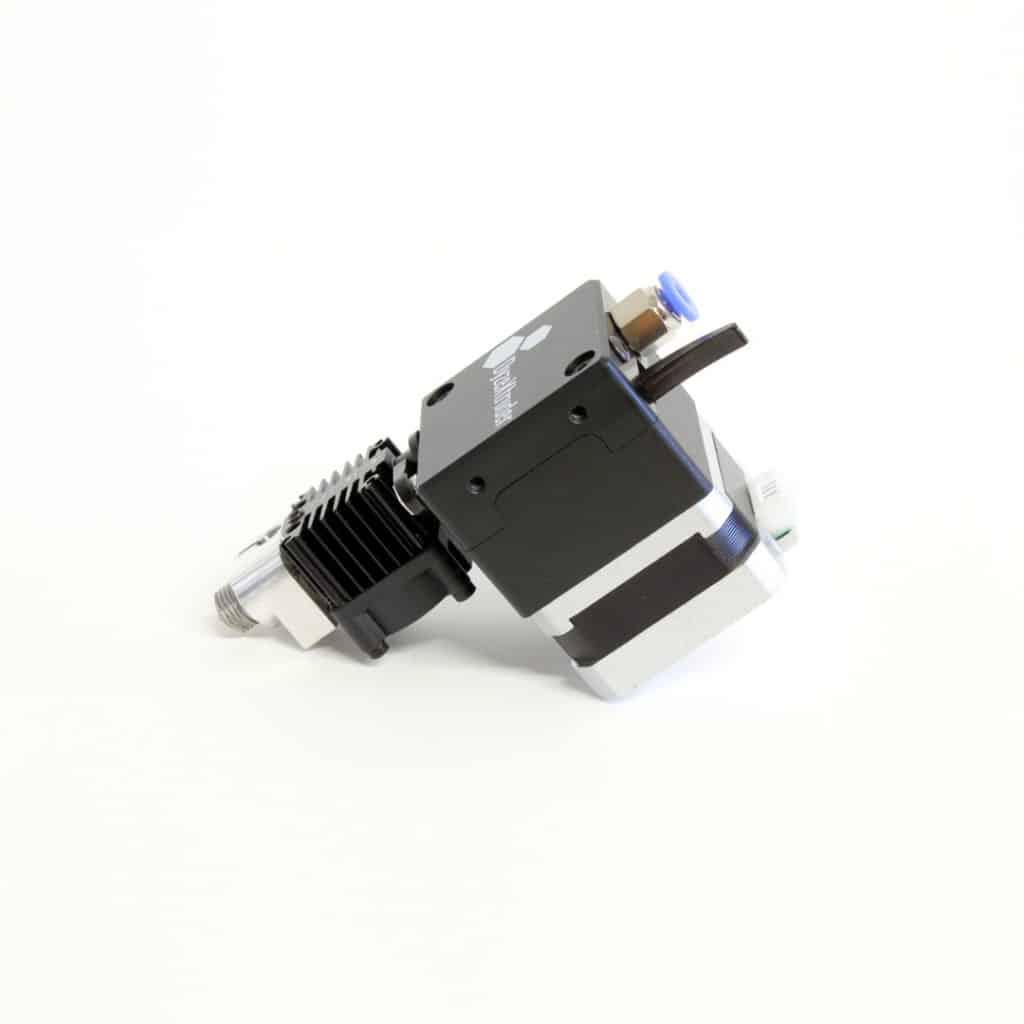 Kit DyzEND-X + DyzeXtruder GT 1.75mm