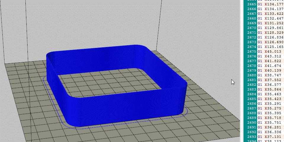 Printing at 300 mm / s - Part 1 - Basics and hardware - DYZE DESIGN