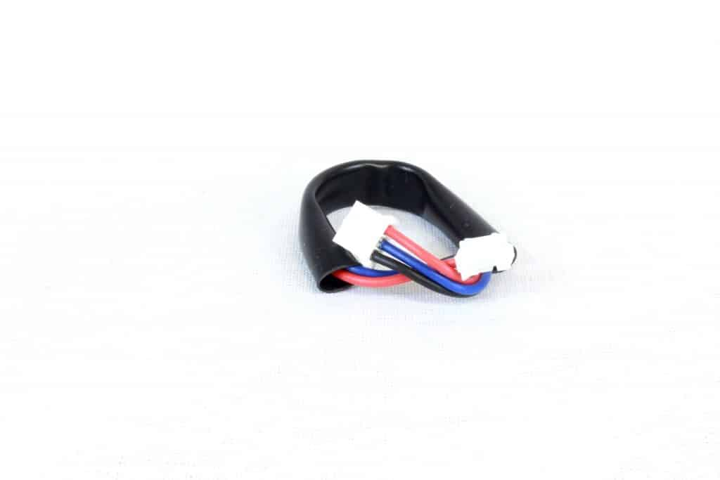 Sentinel™ Cable Daisy Chain