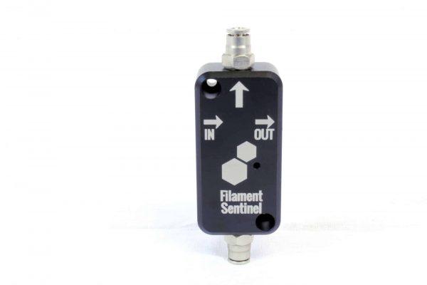 Détecteur de filament Sentinel™