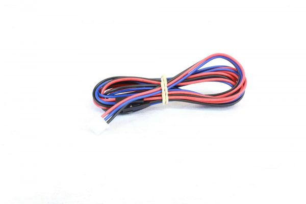 Sentinel Cable Long 1m