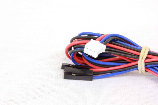 Câble pour Sentinel – 1m