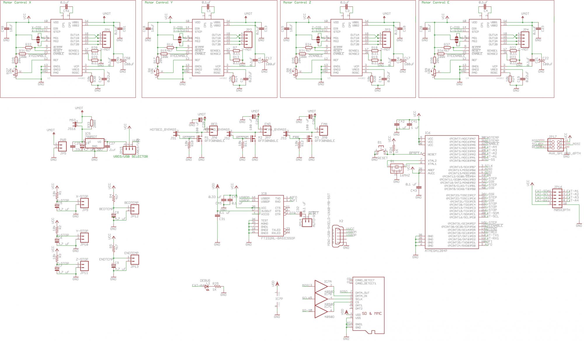 Ktm 525 Wiring Diagram Wiring Diagram - Wiring Diagram