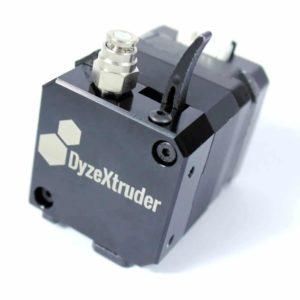 DyzeXtruder GT ColdEnd Extruder 1.75mm