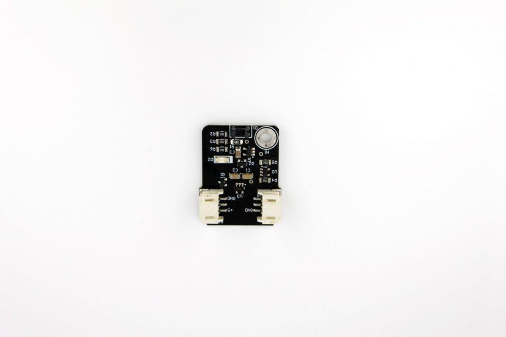 Filament Sentinel Circuit Board