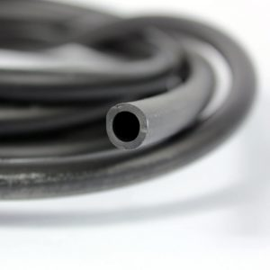 High Temperature Tubing