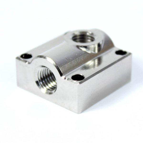 Bloc de refroidissement DyzEnd-X / DyzEnd Pro