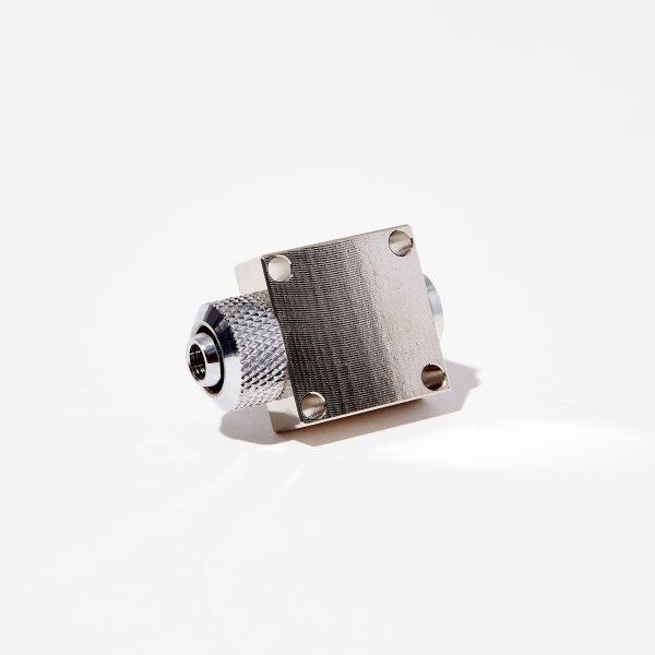 DyzEnd-X/DyzEnd Pro ENP Liquid Cooling Block