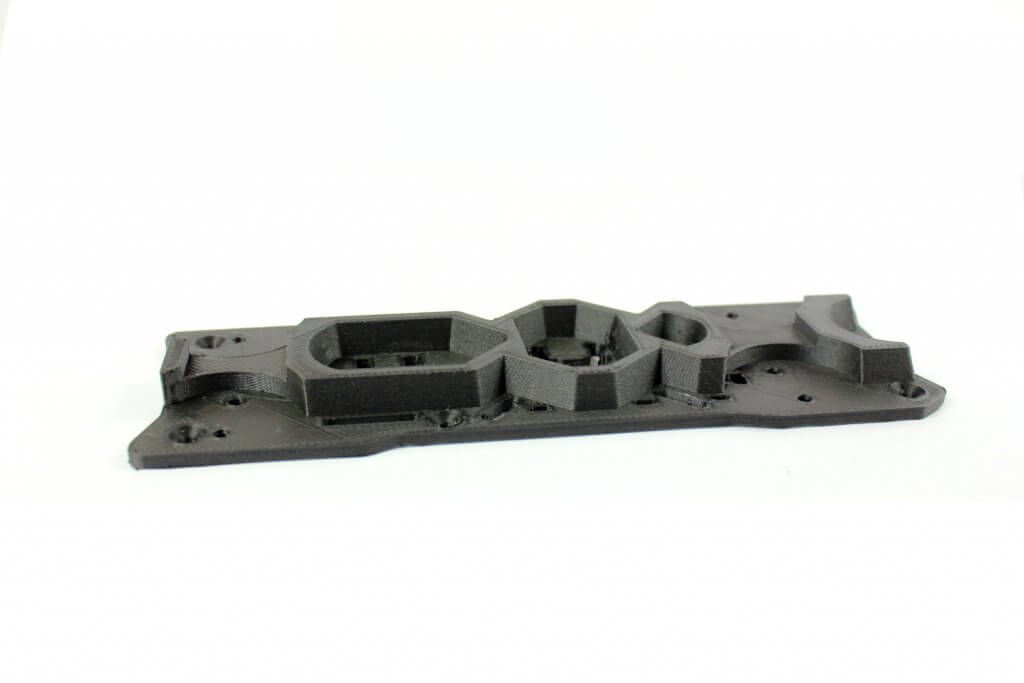 Tungsten Carbide Nozzle: Ultimate durability and performance nozzle