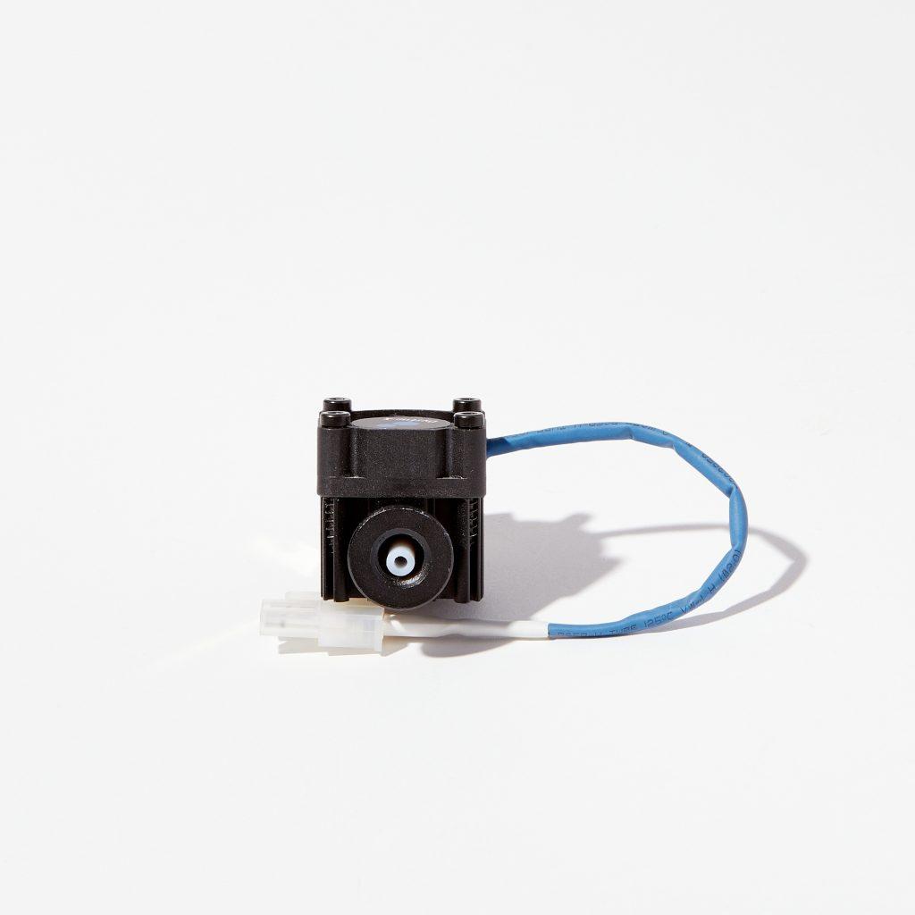 DyzEnd-X – Kit Manufacturier