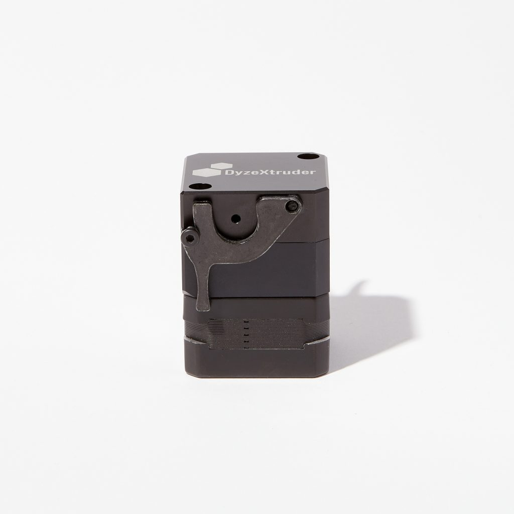 DyzeXtruder GT – Kit Manufacturier
