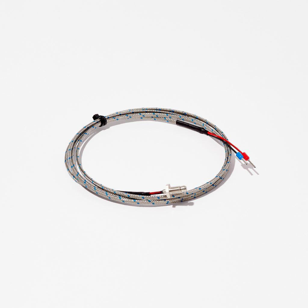 Type K Thermocouple Temperature Sensor