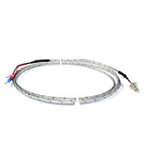 Type K Thermocouple Temperature Sensor
