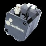 DyzeXtruder-GT extruder