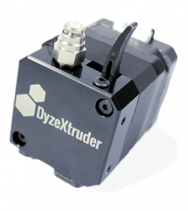 dyzextruder-gt-shadow