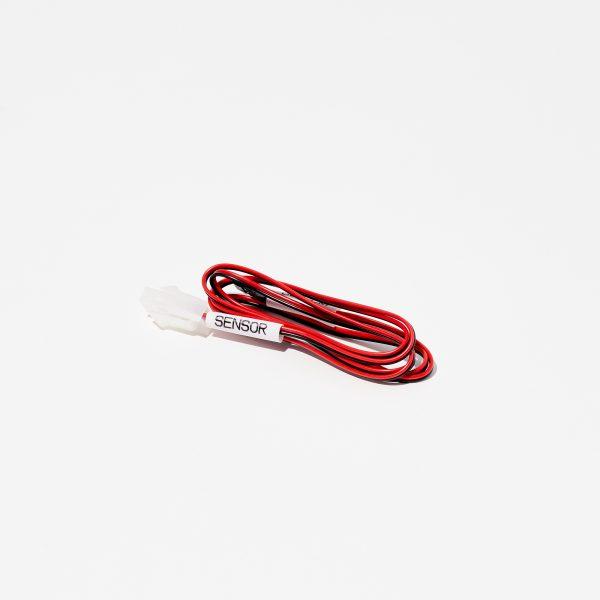 Câble de capteur