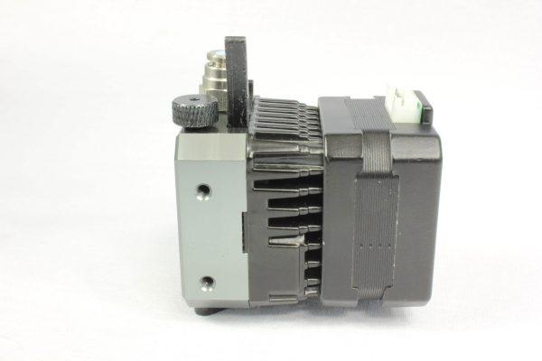 DyzeXtruder Pro 1.75mm Extruder