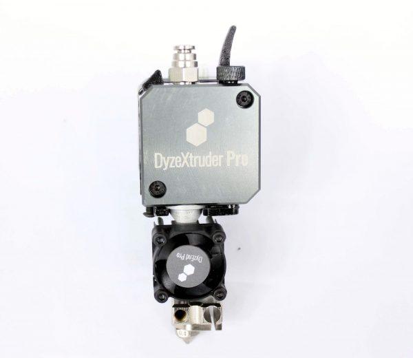 Kit DyzEND Pro + DyzeXtruder Pro 1.75mm