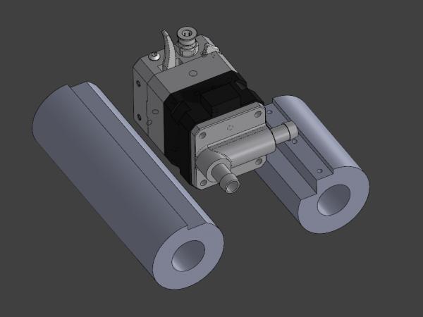 CAD-file