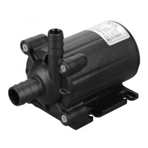 12V Submersible Water Pump