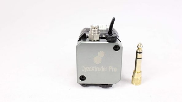 Dyzextruder-pro-small-form-factor