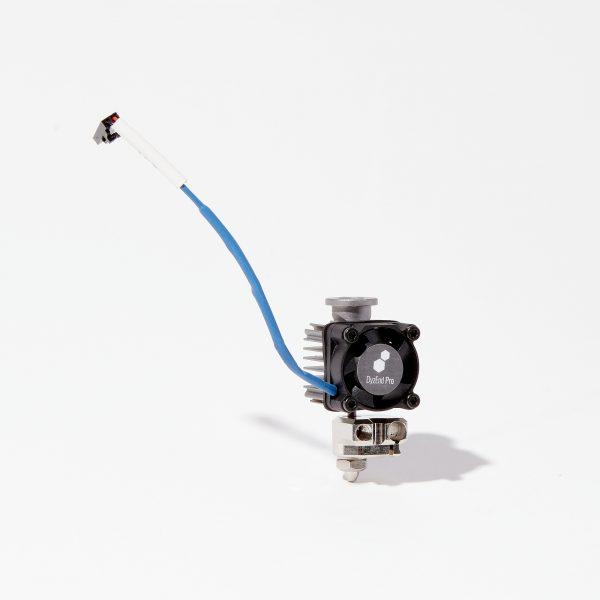 DyzEnd Pro Hotend 1.75mm