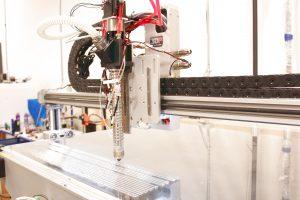 Dyze Design Pulsar™ Pellet Extruder