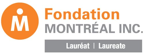 fondation-montreal-inc-bourse-logo