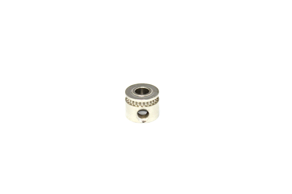 DyzeXtruder Pro Secondary Traction Gear Replacement