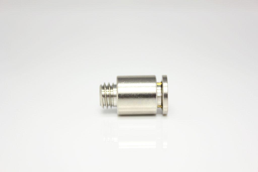 PushFit – 6mm Tube Through