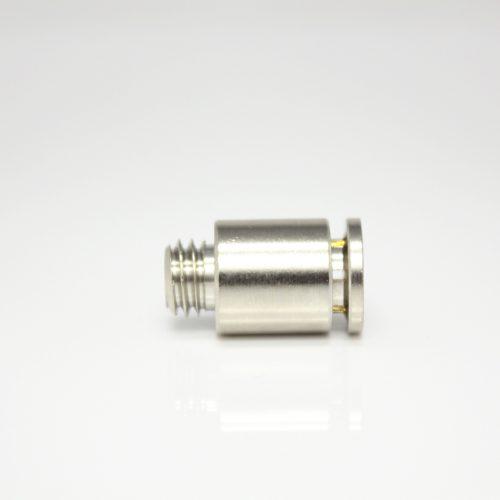 PushFit – Auge de Tube 6mm
