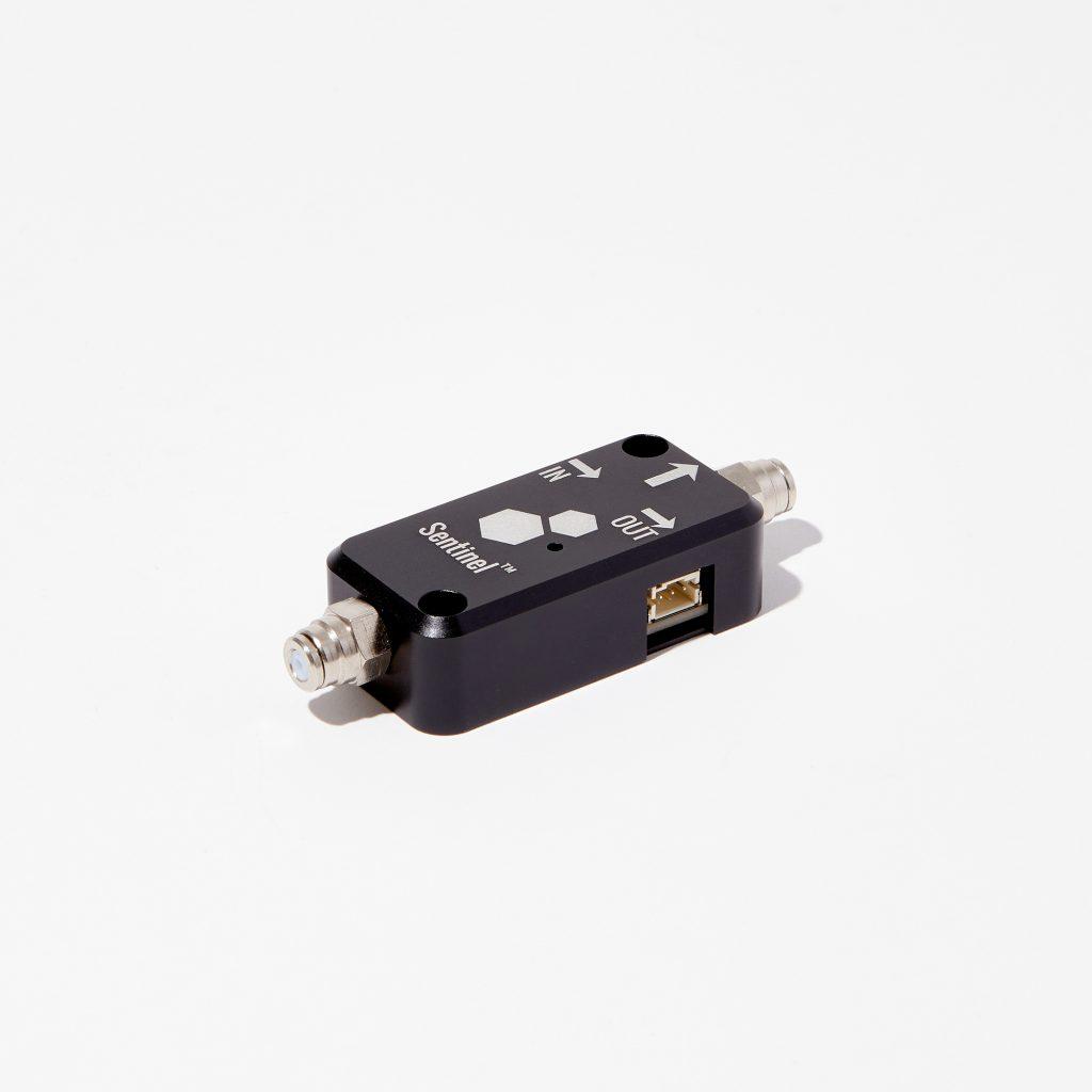 Sentinel™ Filament Detector