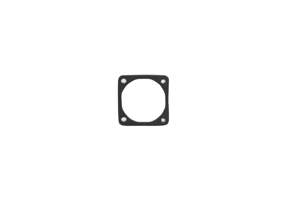 25mm Hotend Fan Vibration Dampening Rubber